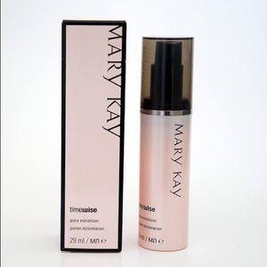 Mary Kay Makeup Timewise Pore Minimizer Poshmark